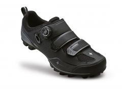 Schuhe MTB