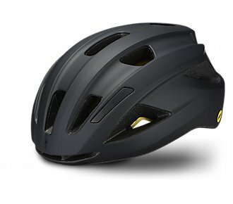 Specialized Centro LED MIPS Matte Storm Grey ADLT