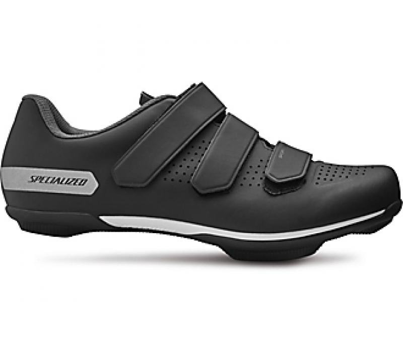 Specialized Sport RBX RD Shoe BLK 42