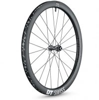 DT Swiss VR-Laufrad GRC 1400 Spline Disc 27,5  42 mm