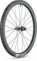 DT Swiss HR-Laufrad GRC 1400 Spline Disc 27,5  42 mm