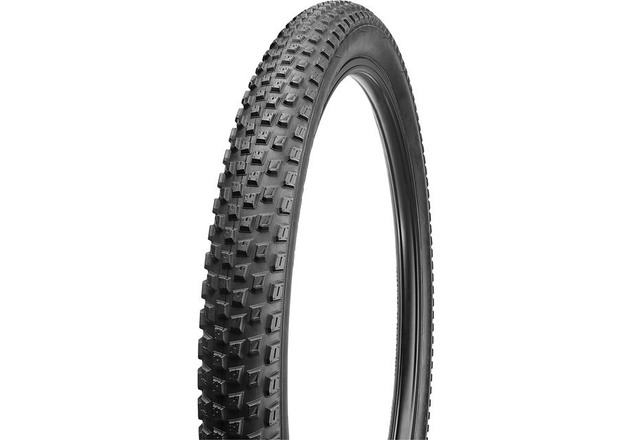 Specialized Renegade Sport Tire 24 x 2.1