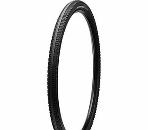 Specialized Pathfinder Pro 2BR Tire 700 x 38c