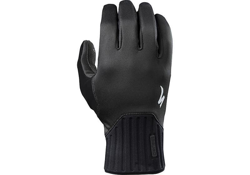 Specialized Deflect Glove Black M