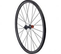 Specialized HR-Laufrad Roval CLX 32 Disc