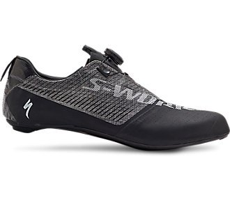 Specialized  S-Works EXOS Road Shoes BLK 43