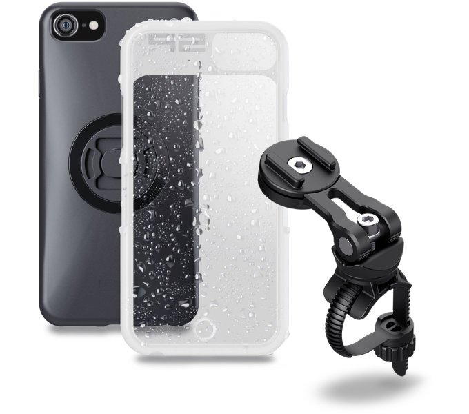 SP Connect Bike Bundle II iPhone 11/XR