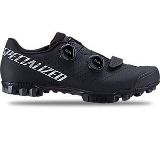 Specialized Recon 3.0 MTB Shoe Blk 44