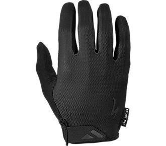 Specialized BG Sport Gel Long Finger Gloves XXL