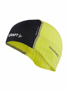 Craft Active Extreme X Wind Hat light/granite L/XL