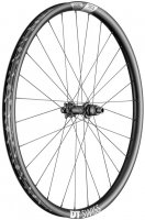 DT Swiss HR-Laufrad EXC 1501 Spline Disc 27,5  30 mm Carbon