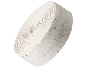 Bontrager Lenkerband Gel Cork White