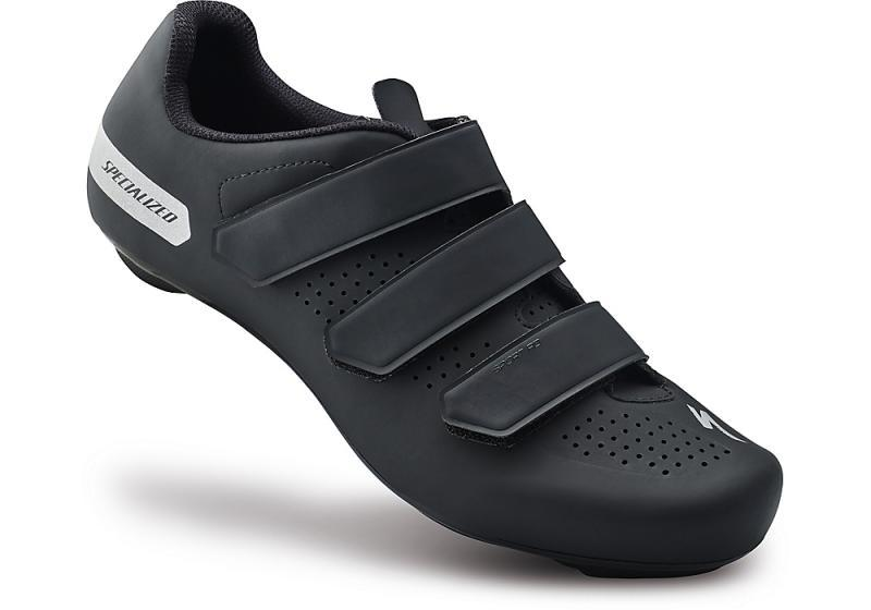 Specialized Sport RD Shoe BLK 42/9
