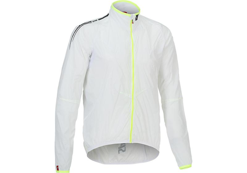 Specialized Comp Windjacke WHT XXXL