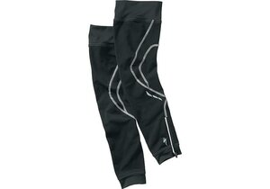 Specialized Therminal 2.0 Leg Warmer BLK L