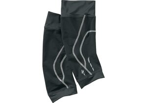 Specialized Therminal 2.0 Knee Warmer BLK L
