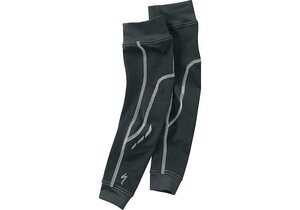 Specialized Therminal 2.0 Arm Warmer BLK L