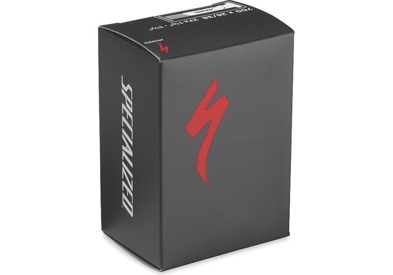 Specialized SV Tube 29 x 1.75-2.4 40 mm