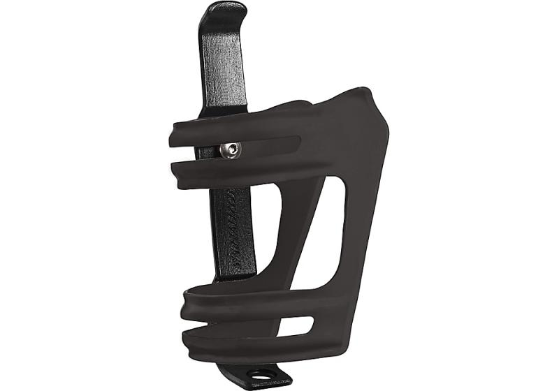 Specialized Roll Cage matte Black