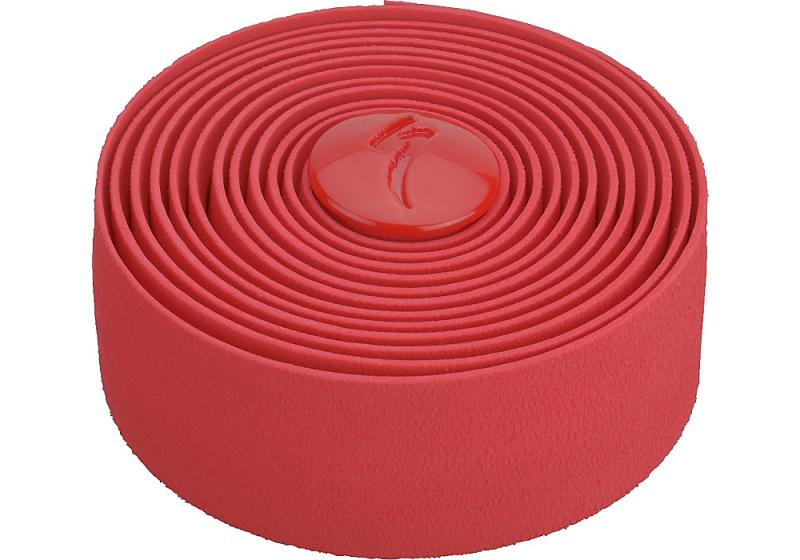 Specialized S-Wrap Roubaix Bar Tape Red