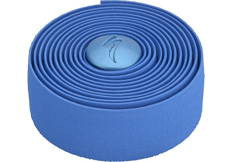 Specialized S-Wrap Roubaix Bar Tape Blue