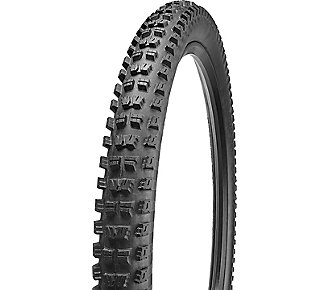 Specialized Ground Control GRID 2BR 650B x 3.0