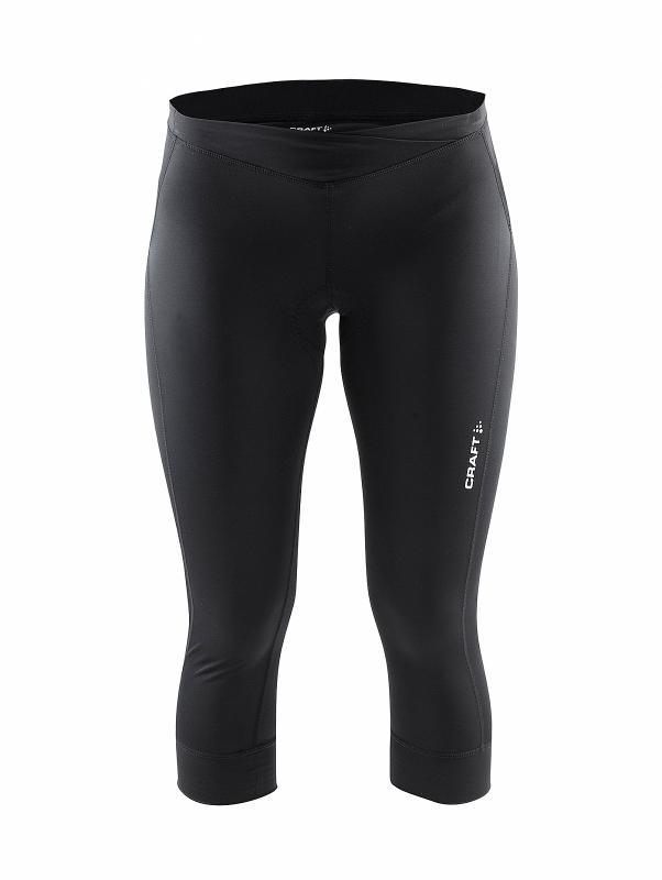 Craft Velo Knickers W Black S