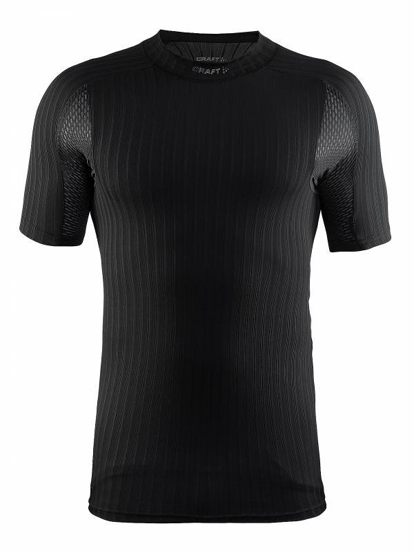Craft Active Extreme 2.0 CN SS M Black XL