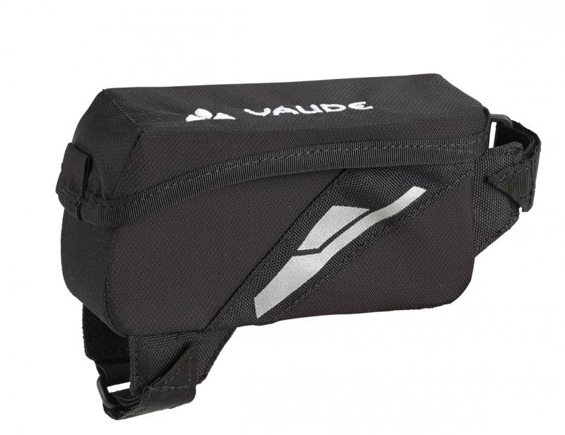 Vaude Carbo Bag black