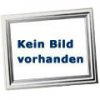 Trek Stache 9 18.5 Matte Trek Black