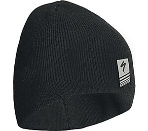Specialized Therminal Beanie Black