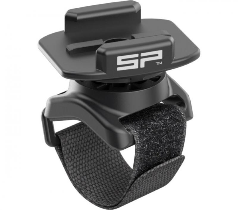 SP Connect Universal Mount black