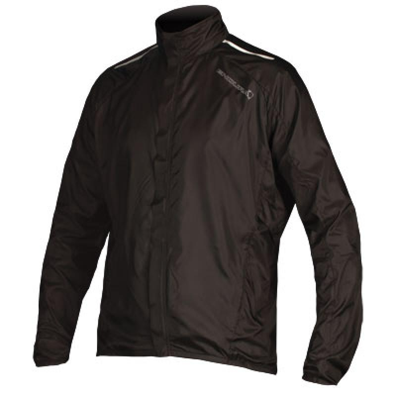 Endura Pakajak (Ball) Black L