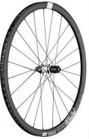 DT Swiss HR-Laufrad ER 1600 Spline Disc 32mm